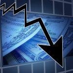 PCデポが株価を下げるなか、アプライドの株を売るという選択肢はあるか?