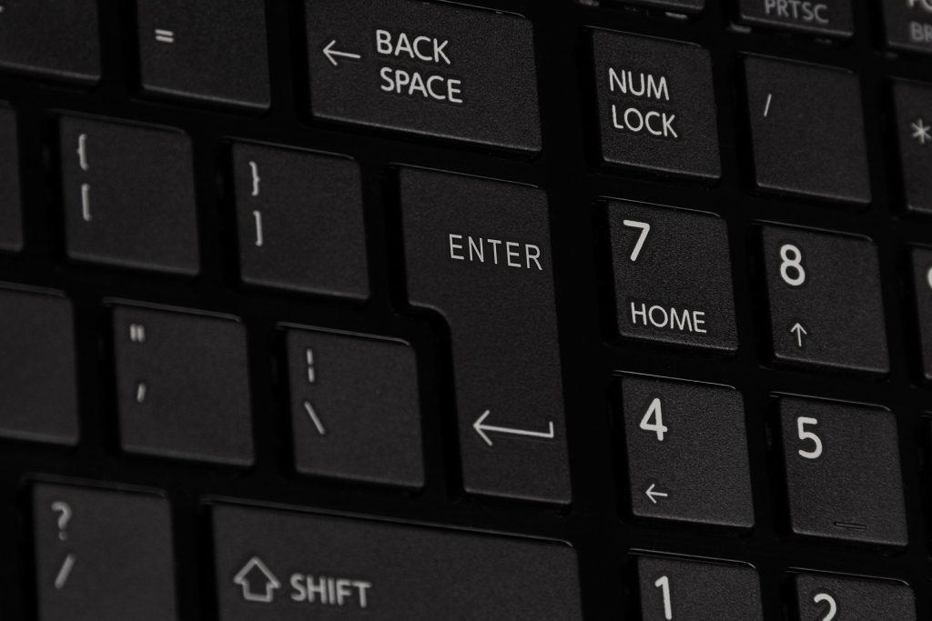 keyboard-417030_1920