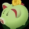 2016.8.31までハピタスの新規登録で500円分ポイントキャンペーンに注目