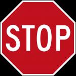 ポイントサイトへの誘導はGoogle Adsenseのポリシー違反になるので要注意!