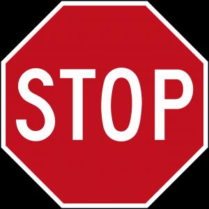 stop-1327126_1280
