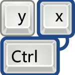 今まで何故知らなかった?Excelのシートコピーする際のショートカット