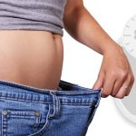 私が5週間で5kg痩せたダイエット正攻法(体重管理・食事・運動)